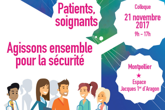 Visuel Colloque ARS Occitanie