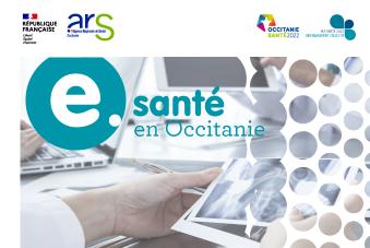 E-santé en Occitanie