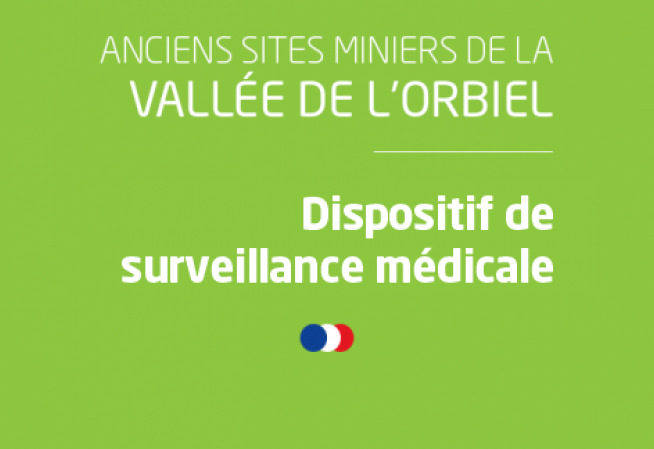 Vallée de l'Orbiel : dispositif de surveillance
